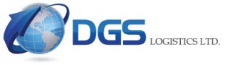 DGS Logistics uses DispatchMax - Fleet and Transportation Management Software