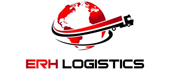 ERH Logistics uses DispatchMax - Fleet and Transportation Management Software