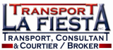 Transport La Fiesta uses DispatchMax - Fleet and Transportation Management Software