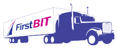FirstBIT DispatchMax - Fleet and Transportation Management Software